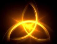 trinity sun