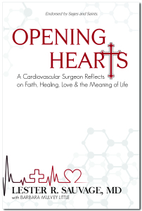 Opening-Hearts_frontcover_highres